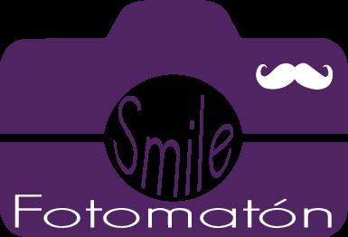 Fotomatón Smile, en Navarra y La Rioja